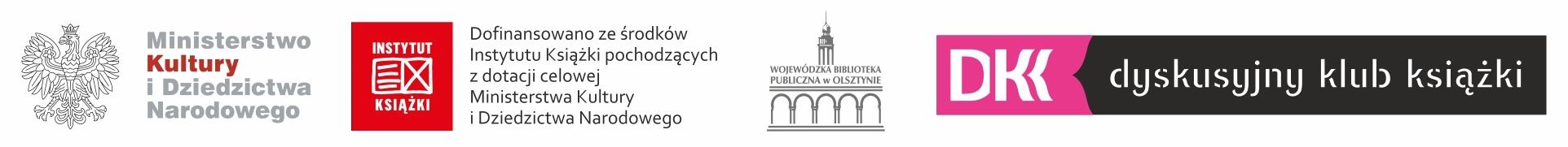 https://archiwum.wbp.olsztyn.pl/dkk/grafika/DKK_loga.jpg
