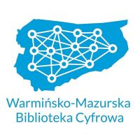 Logo oferty