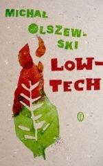 Okładka książki: Low-tech