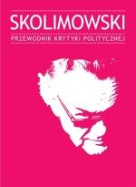 Okładka książki: Skolimowski
