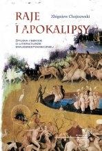 Okładka książki: Raje i apokalipsy