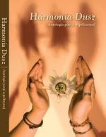 Okładka książki: Harmonia Dusz