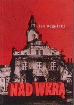 Okładka książki: Nad Wkrą