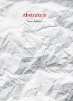 Okładka książki: Abstrakcje