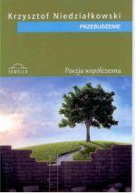 Okładka książki: Przebudzenie