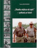 Okładka książki: