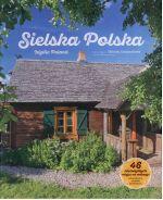 Okładka książki: Sielska Polska