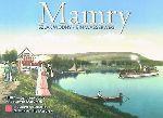 Okładka książki: Mamry