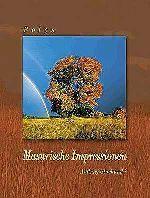 Okładka książki: Masurische Impressionen