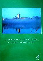 Okładka książki: Album przyrodniczy - Powiat Sczycieński
