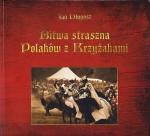 Okładka książki: Bitwa straszna Polaków z Krzyżakami