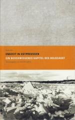 Okładka książki: Endzeit in Ostpreußen