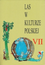 Okładka książki: VII [Siódma] Ogólnopolska Konferencja pt.