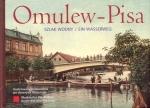 Okładka książki: Omulew - Pisa