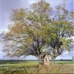 Okładka książki: Warmińskie kapliczki