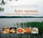 Okładka książki: Rybne regionalia