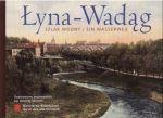 Okładka książki: Łyna - Wadąg