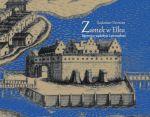 Okładka książki: Zamek w Ełku