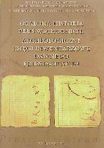 Okładka książki: Ocalona historia Prus Wschodnich