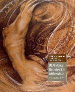 Okładka książki: KURtura, natura, kobieta - metamorfozy