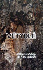 Okładka książki: Vétyklé