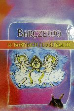Okładka książki: Barczewo w baśniach i legendach