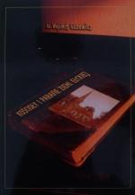 Okładka książki: Kościoły i parafie ziemi ełckiej