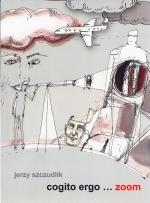 Okładka książki: Cogito ergo... zoom
