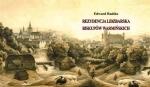 Okładka książki: Rezydencja lidzbarska biskupów warmińskich