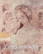 Okładka książki: Zamek malowany