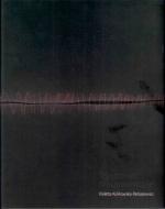 Okładka książki: Violetta Kulikowska-Parkasiewicz