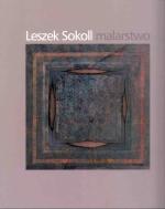 Okładka książki: Leszek Sokoll