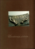 Okładka książki: Uwrażliwiając pokolenia...