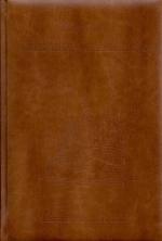 Okładka książki: Historia Lidzbarka Warmińskiego. T. 2, cz. 1