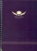 Okładka książki: Miejsca z duszą