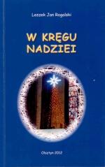 Okładka książki: W kręgu nadziei