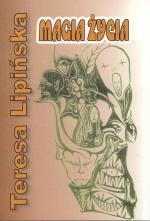 Okładka książki: Magia życia