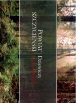 Okładka książki: Powiat szczycieński