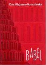 Okładka książki: Babel