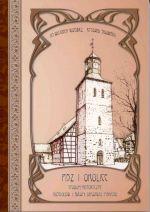 Okładka książki: Pisz i okolice