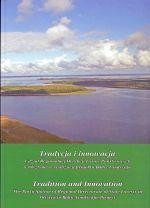 Okładka książki: Tradycja i innowacja