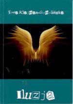 Okładka książki: Iluzja