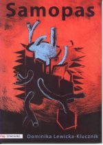 Okładka książki: [Sześćdziesięciolecie] 65-lecie Szkoły Podstawowej Nr 3 w Olsztynie 1945-2010
