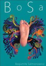Okładka książki: BoSa