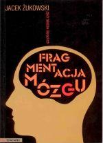 Okładka książki: Fragmentacja mózgu