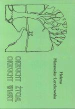 Okładka książki: Okruchy życia, okruchy wiary