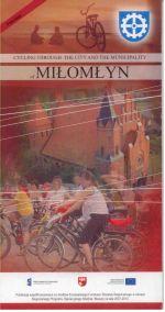 Okładka książki: Miłomłyn