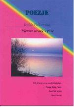 Okładka książki: Wiersze urody życia
