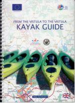 Okładka książki: From the Vistula to the Vistula