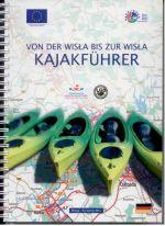 Okładka książki: Von der Wisła bis zur Wisła